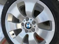 Оригинальные BMW