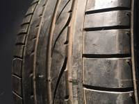 Bridgestone Potenza RE-050A