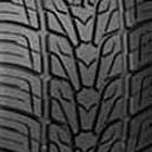 NEXEN (Roadstone) Roadian HP SUV