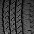 NEXEN (Roadstone) Roadian HT SUV