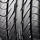 Dunlop Eco EC201