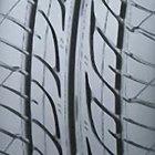 Dunlop SP Sport LM703