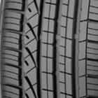 Тест шин Dunlop Grandtrek Touring A/S