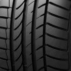 Тест шин Dunlop SP Sport Maxx TT