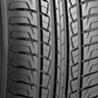 Тест шин NEXEN (Roadstone) Classe Premiere 641