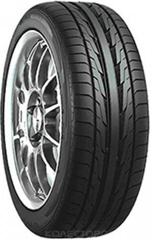 Шины Toyo Tires DRB