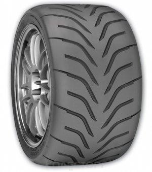Шины Toyo Tires Proxes R888