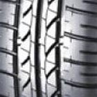 Тест шин Bridgestone B250