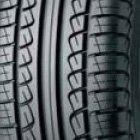 Pirelli P6 Cinturato