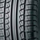 Тест шин Pirelli P6 Cinturato