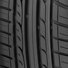 Тест шин Dunlop SP Sport FastResponse