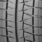 Тест шин Bridgestone Blizzak Revo-GZ (SR01)