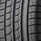 Тест шин Pirelli P7