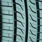 Toyo Tires 350