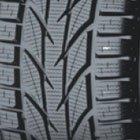 Тест шин Toyo Tires Snowprox S953