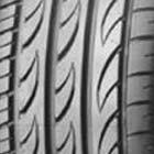 Тест шин Pirelli PZero Nero