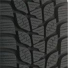 Тест шин Bridgestone Blizzak LM-25