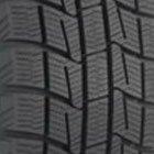 Bridgestone Blizzak Revo-1 (SR02)