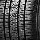 Bridgestone Dueler H/L Alenz