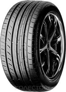Шины Toyo Tires Proxes C1S ( PXC1S )