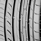 Toyo Tires Proxes C1S ( PXC1S )