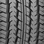 NEXEN (Roadstone) Roadian A/T