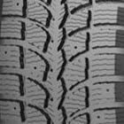 Рисунок протектора Нижнекамскшина Кама-505 Ирбис