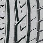 Тест шин Toyo Tires Proxes CF1 ( PXCF1 )
