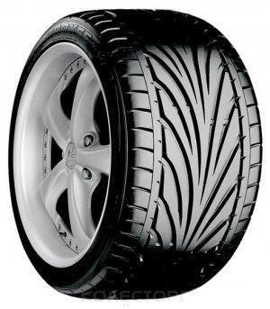 Шины Toyo Tires Proxes T1-R ( PXT1R )