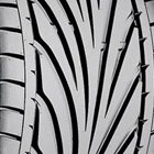 Toyo Tires Proxes T1-R ( PXT1R )