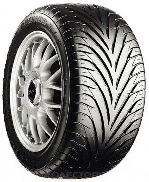 Шины Toyo Tires Proxes T1-S ( PXT1S )