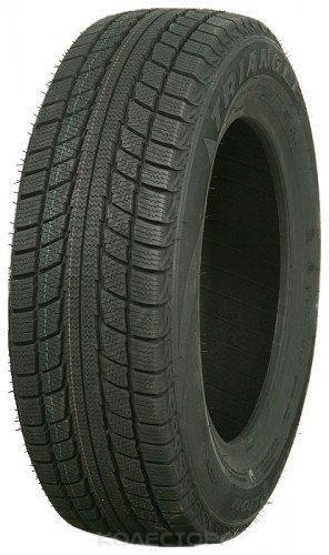Большой каталог шин: характеристики, описание и размеры шин. Отзывы о шинах и обсуждение ...
