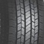 Toyo Tires Open Country A19A