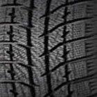 Bridgestone Blizzak WS-70