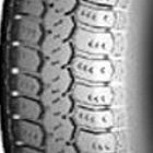 Белшина БИ-308