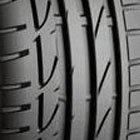 Тест шин Bridgestone Potenza S04 Pole Position