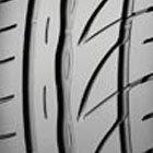 Рисунок протектора Bridgestone Potenza RE002 Adrenalin