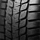 Тест шин Bridgestone Blizzak LM-20