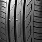 Тест шин Bridgestone Turanza T001
