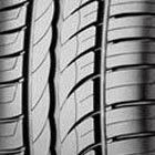 Тест шин Pirelli Cinturato P1