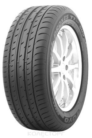 Шины Toyo Tires Proxes T1 Sport SUV