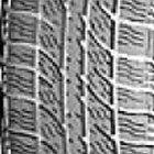 Тест шин Белшина Бел-119
