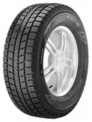 Шины Toyo Tires Observe GSi-5 (OBGS5)