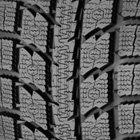 Toyo Tires Observe GSi-5 (OBGS5)
