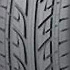 NEXEN (Roadstone) N1000