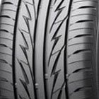 Тест шин Bridgestone Sport Style MY02