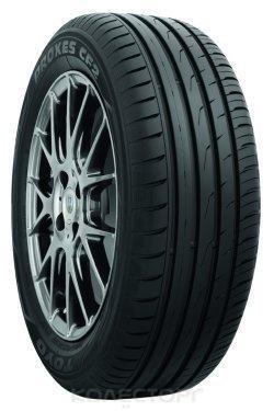 Шины Toyo Tires Proxes CF2 ( PXCF2 )