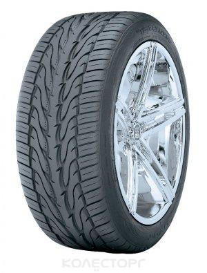 Шины Toyo Tires Proxes S/T2 (PXST2)
