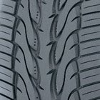 Toyo Tires Proxes S/T2 (PXST2)