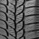 Тест шин Pirelli SnowControl